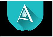 Avalon Restoration - Logo
